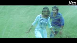 Bangla New Valentine Song 2016 Durotto By Piran Khan Ft Nawshad