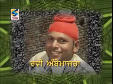 Comedy Movie || Tharki Chhade Part 2- Punjabi (bhua Mandir Phuphar Andar) Hit Film ,3,4,5,6 2014 video