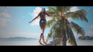 DJI - Shot on Osmo Pocket - Discover Seychelles