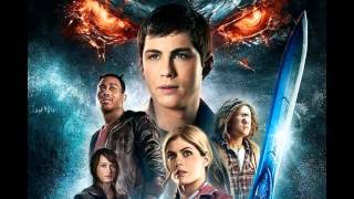 Mutoid's Mega Mutant Review: Percy Jackson and the Sea of Monsters