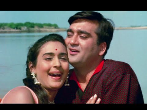 Hum Tum Yug Yug Se - Classic Romantic Song - Lata Mangeshkar...