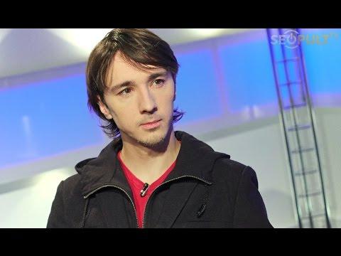 «Церебро Таргет»: ретаргетинг во «ВКонтакте»