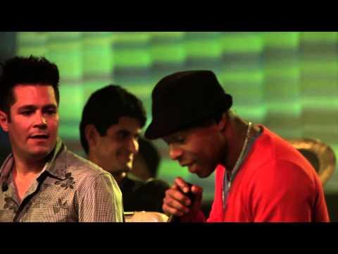 """Clipe Oficial da Música de trabalho da dupla Anselmo & Rafael com participação especial do Buchecha - """"Quero te encontrar"""". Clipe com os convidados Dj Tartar..."""