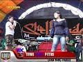 SHELLA NADA Luka Yang Parah - Indah P & Fitri T feat OMBE Band