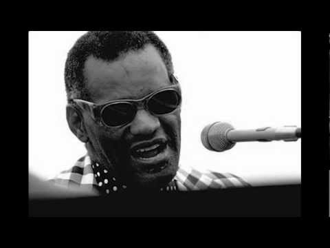 Ray Charles - Carry Me Back To Old Virginny