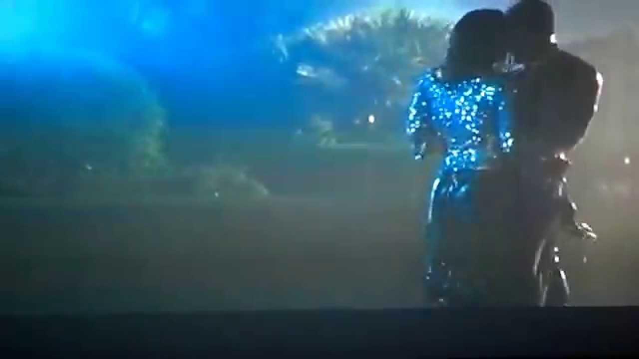 Love jones movie scenes