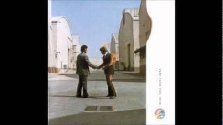 Download Lagu Shine On You Crazy Diamond (Full Length: Parts I - IX) - Pink Floyd Gratis STAFABAND