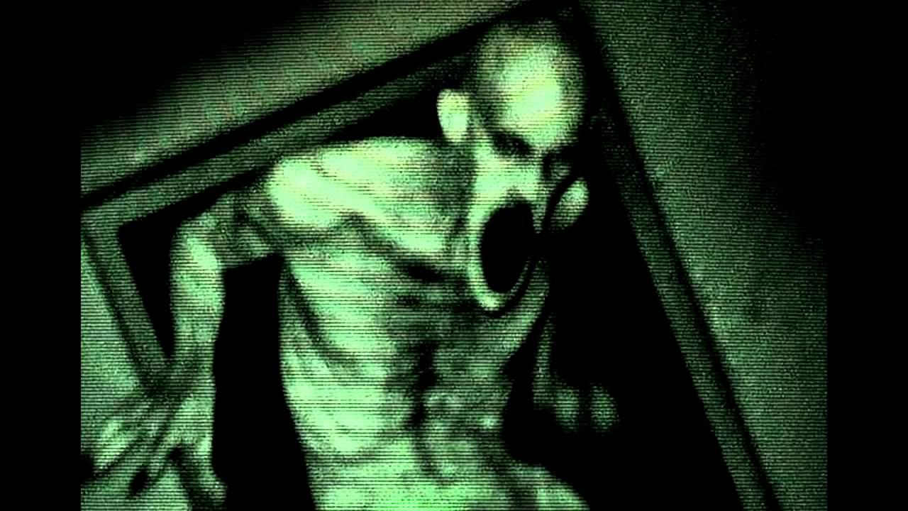 ужасы кино самые страшные и ужасные
