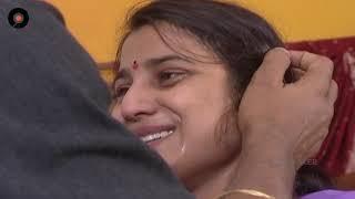 Episode 201 of MogaliRekulu Telugu Daily Serial    Srikanth Entertainments