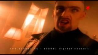 Watch 666 Diablo video