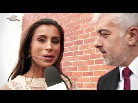 KICK OFF LR HEALTH & BEAUTY PORTUGAL 2016