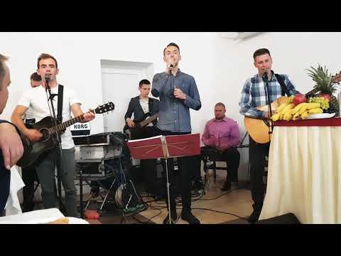 Весільні пісні 2018 Свадебные песни Wedding