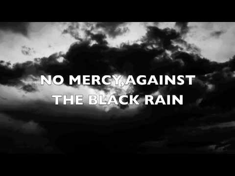 I Declare War - Misery Cloud