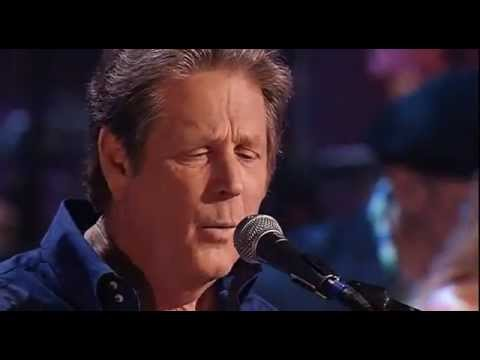 Brian Wilson - SMiLE live
