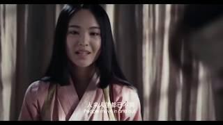 Phim Võ Thuật Hay Nhất 2018   Độc Cô Kiếm Hành   Phim Lẻ Hay Nhất 2018