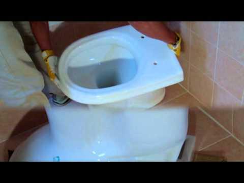 Casa immobiliare accessori tazza bagno for Tazza bagno