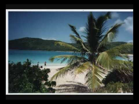 Playas de Puerto Rico - Video Clase EDPE 3129