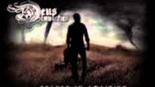 Watch Deus Invictus Ex Nihilo video