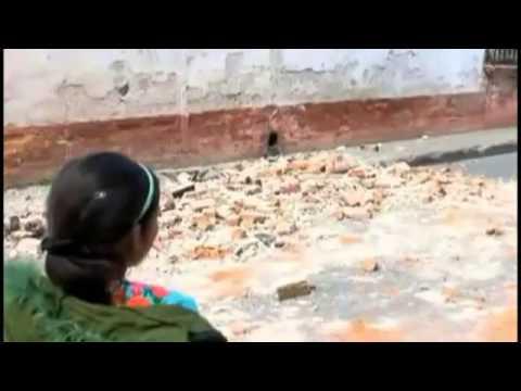 Guatemala Earthquake  At Least 48 Dead.