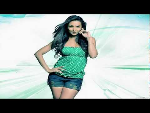 Hindi Music Videos Collection (1995) - Regular Update