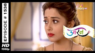 Uttaran - ???? - 1st January 2015 - Full Episode (HD)