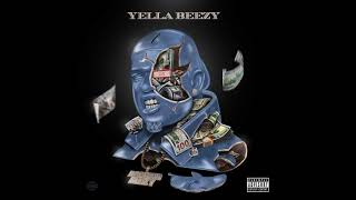 "Yella Beezy - ""Restroom Occupied""  ft. Chris Brown (Official Audio)"