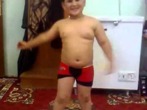 ااحله رقص عراقي thumbnail
