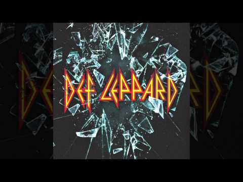 Def Leppard - Lets Go