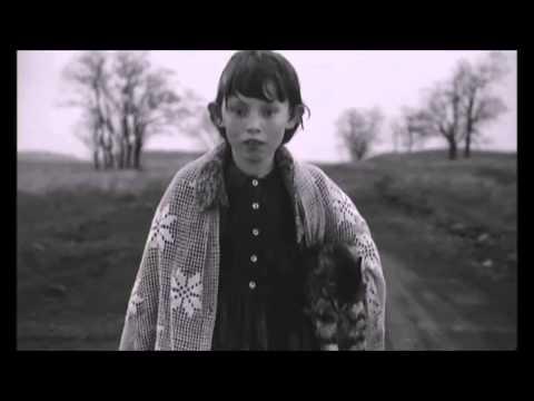 Dead Cat Girl (Satan's Tango)