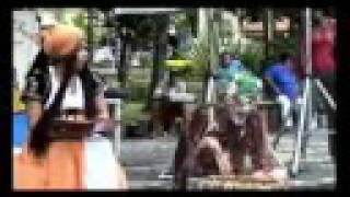 Vídeo 7 de Carlos Madia