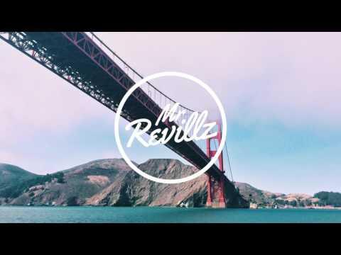 Courier - San Francisco (Alex Schulz Remix)