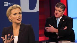 Download Fox Fight: Megyn Kelly vs. Sean Hannity 3Gp Mp4