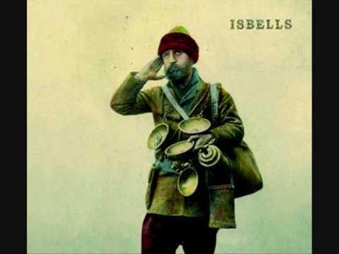 Isbells - My Apologies