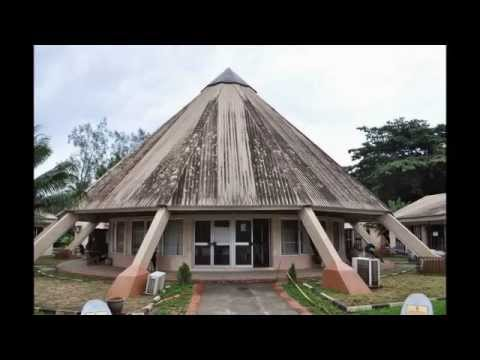 Top 10 Tourist Attractions in Nigeria | Visit Trip and Travel Nigeria | Nigeria Travel Guide Part 1