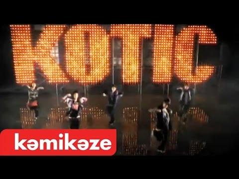 [MV] Blacklist - K-OTIC