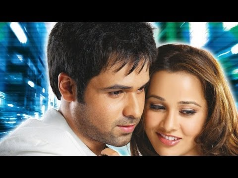 Teri Yaadon Mein (full Song) | The Killer video