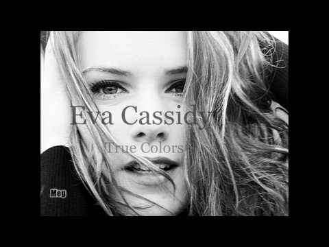 Eva Cassidy - On The Inside