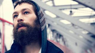 Watch Matisyahu Miracle video