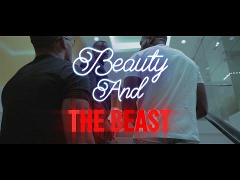 Bugzy Malone Beauty & The Beast music videos 2016