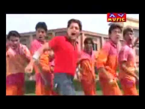 Mashup Haryanvi New Love Song Of 2013 From Banta Tokni video