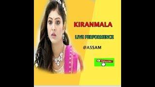 Live perform of Kiranmala &Nurul  Zee Bangla's Popular.Plz Subscribe for more vides