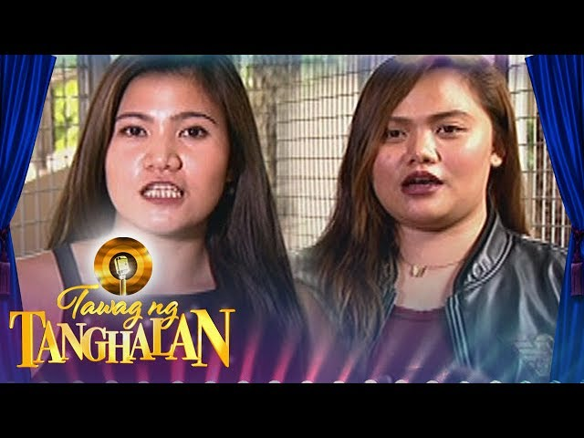 Tawag ng Tanghalan Update: Gift for a job well done