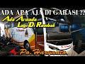 Suasana Pagi Hari Di Garasi Po.Haryanto thumbnail