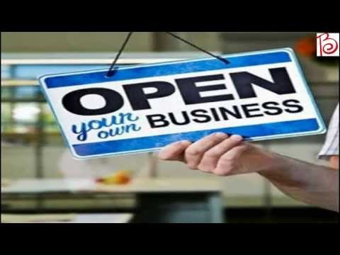 How To Start A Successful Business? (tamil) video