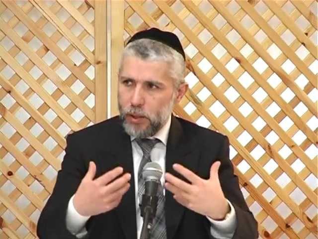 הרב זמיר כהן  -- שאלות ותשובות בנושאים שונים - 1