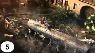 Игры с совместным прохождением по локальной сети на пиратке