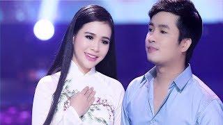 Cánh Hoa Yêu - Thiên Quang ft Quỳnh Trang [MV Official]