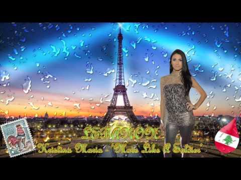 Www Song Contest 28 - Grand Final Recap video