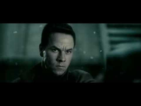 Max Payne - Movie Trailer