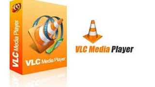 descarga VLC media player win 7 y 8
